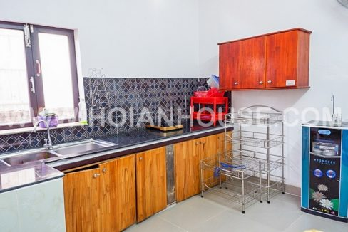 2 BEDROOM HOUSE FOR RENT IN HOI AN (#HAH340) 7