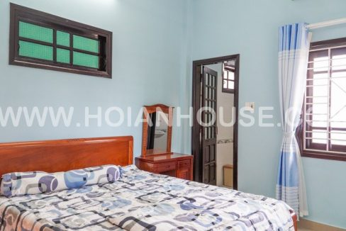 3 BEDROOM HOUSE FOR RENT IN HOI AN (HAH338) 8
