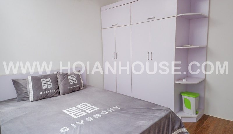 2 BEDROOM HOUSE FOR RENT IN HOI AN (#HAH341) 9