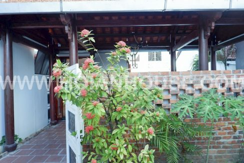 2 BEDROOM HOUSE FOR RENT (WITH SWIMMING POOL) (#HAH336)_1
