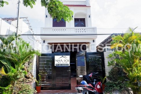 3 BEDROOM HOUSE FOR RENT IN HOI AN (#HAH337)_1
