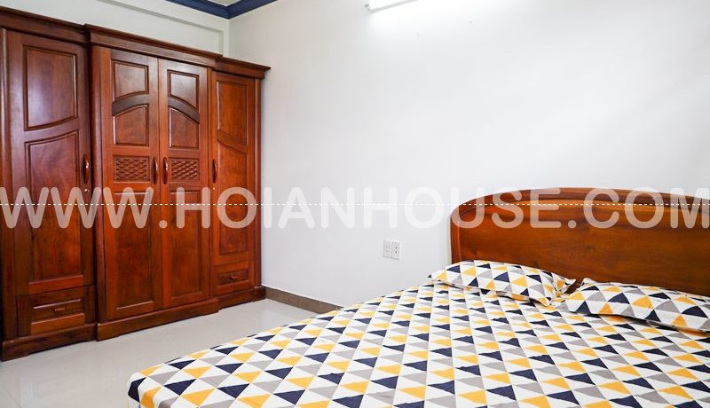 3 BEDROOM HOUSE FOR RENT IN HOI AN (#HAH337)_10