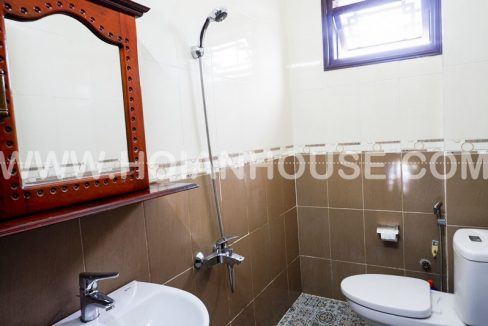 3 BEDROOM HOUSE FOR RENT IN HOI AN (#HAH337)_11