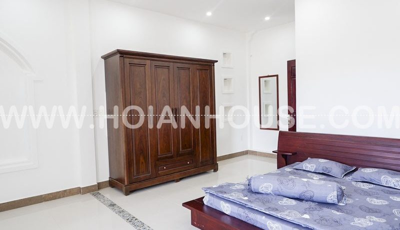 3 BEDROOM HOUSE FOR RENT IN HOI AN (#HAH337)_13
