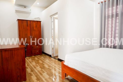 2 BEDROOM HOUSE FOR RENT (WITH SWIMMING POOL) (#HAH336)_14
