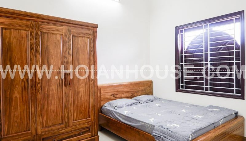 3 BEDROOM HOUSE FOR RENT IN HOI AN (#HAH337)_14