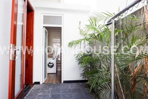 2 BEDROOM HOUSE FOR RENT (WITH SWIMMING POOL) (#HAH336)_16