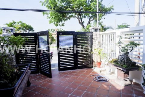 3 BEDROOM HOUSE FOR RENT IN HOI AN (#HAH337)_2