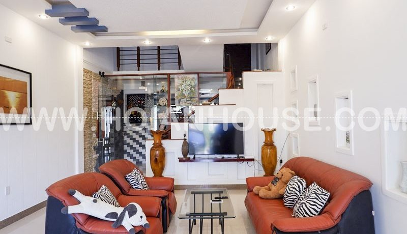 3 BEDROOM HOUSE FOR RENT IN HOI AN (#HAH337)_3