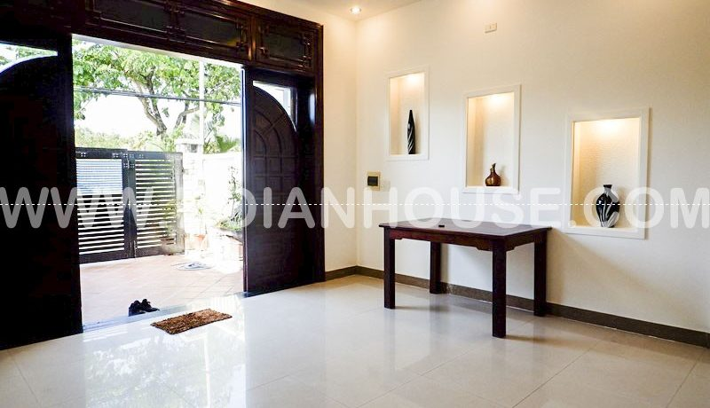 3 BEDROOM HOUSE FOR RENT IN HOI AN (#HAH337)_4