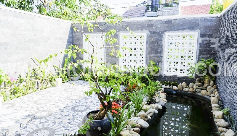 3 BEDROOM HOUSE FOR RENT IN HOI AN (#HAH337)_5