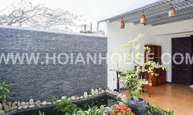3 BEDROOM HOUSE FOR RENT IN HOI AN (#HAH337)_6