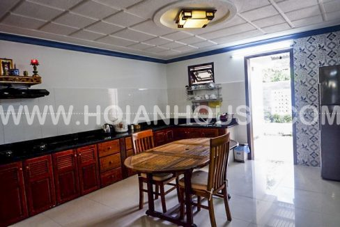 3 BEDROOM HOUSE FOR RENT IN HOI AN (#HAH337)_7
