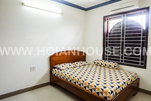 3 BEDROOM HOUSE FOR RENT IN HOI AN (#HAH337)_9