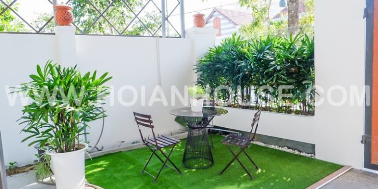 4 BEDROOM HOUSE FOR RENT IN HOI AN (AN BANG BEACH) (#HAH342) 1