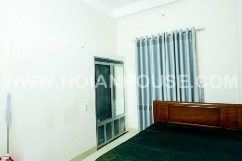 4 BEDROOM HOUSE FOR RENT IN HOI AN (#HAH344)10