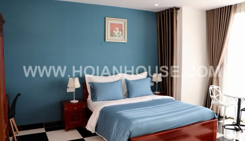 2 BEDROOM APARTMENT FOR RENT IN DA NANG (WITH SWIMMING POOL) (#HAA346) 10