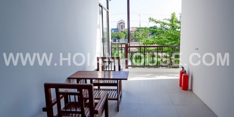 4 BEDROOM HOUSE FOR RENT IN HOI AN (AN BANG BEACH) (#HAH342) 10