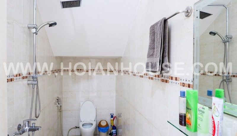 4 BEDROOM HOUSE FOR RENT IN HOI AN (#HAH344) 11