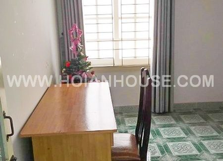 3 BEDROOM HOUSE FOR RENT IN HOI AN (#HAH348) 11