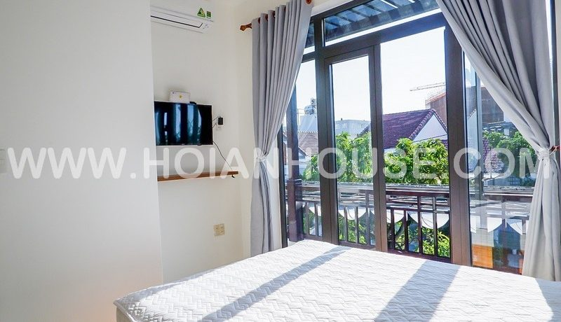 4 BEDROOM HOUSE FOR RENT IN HOI AN (AN BANG BEACH) (#HAH342) 11