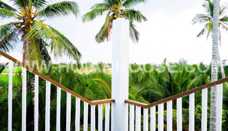 4 BEDROOM HOUSE FOR RENT IN HOI AN (#HAH344) 12