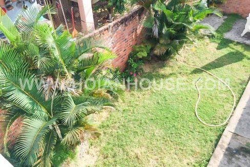 3 BEDROOM HOUSE FOR RENT IN HOI AN (#HAH348) 12