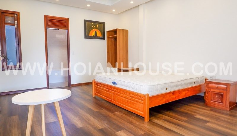 4 BEDROOM HOUSE FOR RENT IN HOI AN (AN BANG BEACH) (#HAH342) 12