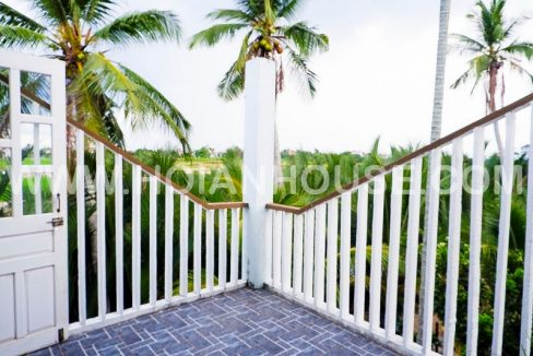 4 BEDROOM HOUSE FOR RENT IN HOI AN (#HAH344) 13