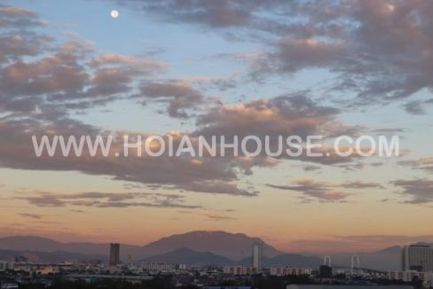 2 BEDROOM APARTMENT FOR RENT IN DA NANG (WITH SWIMMING POOL) (#HAA346) 13