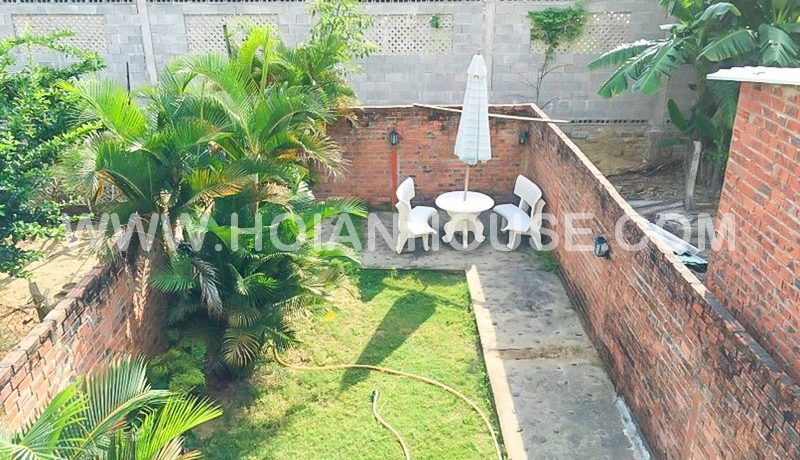 3 BEDROOM HOUSE FOR RENT IN HOI AN (#HAH348) 13