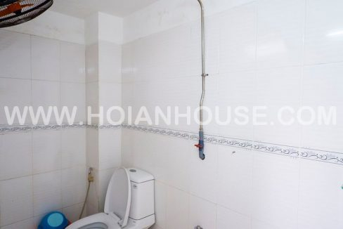 4 BEDROOM HOUSE FOR RENT IN HOI AN (#HAH344)e 14