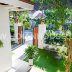 4 BEDROOM HOUSE FOR RENT IN HOI AN (AN BANG BEACH) (#HAH342)