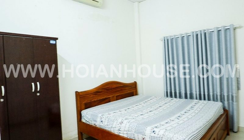 4 BEDROOM HOUSE FOR RENT IN HOI AN (#HAH344) 15