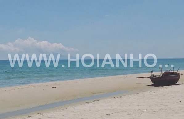 4 BEDROOM HOUSE FOR RENT IN HOI AN (AN BANG BEACH) (#HAH342) 15