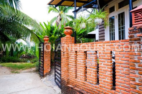 4 BEDROOM HOUSE FOR RENT IN HOI AN (#HAH344) 2