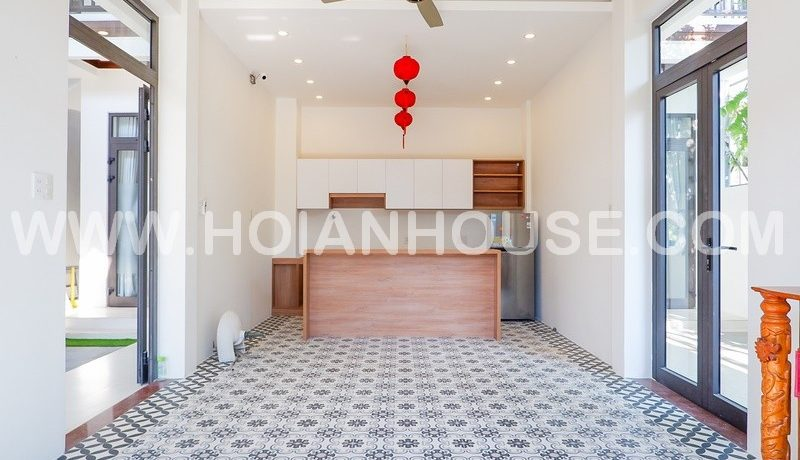 4 BEDROOM HOUSE FOR RENT IN HOI AN (AN BANG BEACH) (#HAH342) 2
