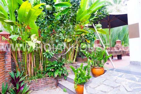 4 BEDROOM HOUSE FOR RENT IN HOI AN (#HAH344) 3