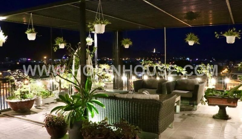 2 BEDROOM APARTMENT FOR RENT IN DA NANG (WITH SWIMMING POOL) (#HAA346) 3
