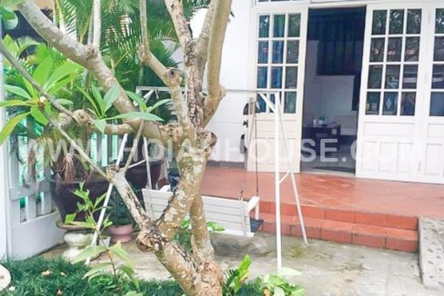 3 BEDROOM HOUSE FOR RENT IN HOI AN (#HAH348)