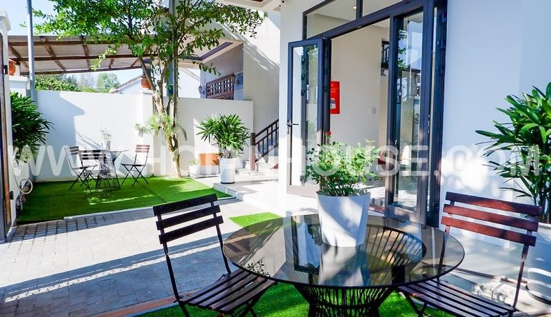 4 BEDROOM HOUSE FOR RENT IN HOI AN (AN BANG BEACH) (#HAH342) 4