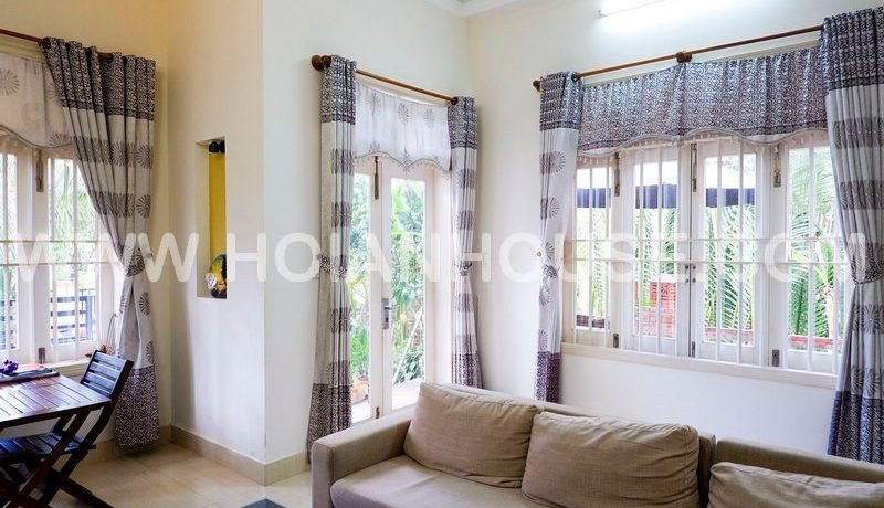 4 BEDROOM HOUSE FOR RENT IN HOI AN (#HAH344) 6