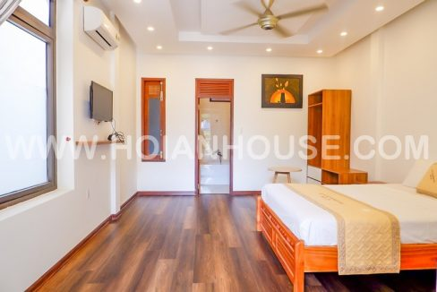 4 BEDROOM HOUSE FOR RENT IN HOI AN (AN BANG BEACH) (#HAH342) 6