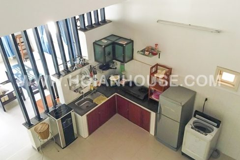 3 BEDROOM HOUSE FOR RENT IN HOI AN (#HAH348) 6