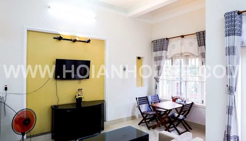 4 BEDROOM HOUSE FOR RENT IN HOI AN (#HAH344) 7