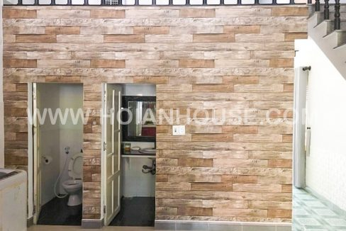 3 BEDROOM HOUSE FOR RENT IN HOI AN (#HAH348) 7