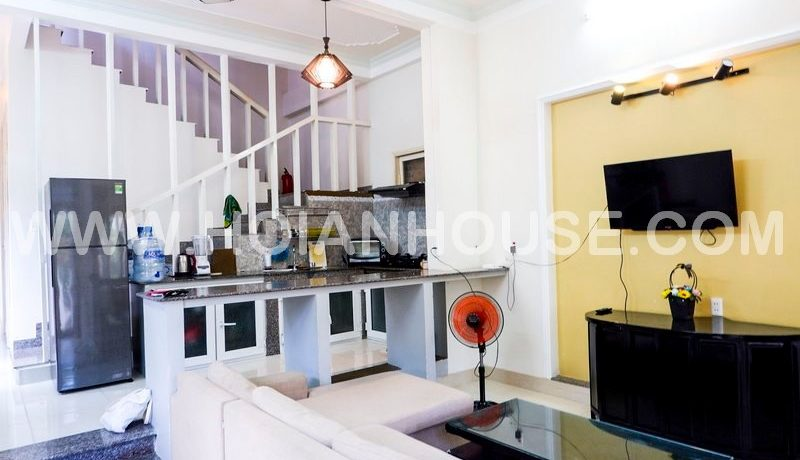 4 BEDROOM HOUSE FOR RENT IN HOI AN (#HAH344) 8