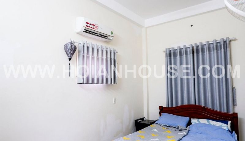 4 BEDROOM HOUSE FOR RENT IN HOI AN (#HAH344) 9