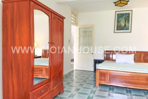 3 BEDROOM HOUSE FOR RENT IN HOI AN (#HAH348) 9