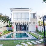 6 BEDROOM HOUSE VILLA FOR RENT (WITH SWIMMING POOL)(HAH350)